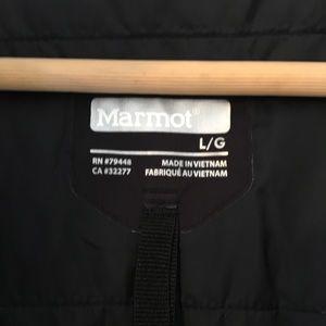 Jackets & Coats - Comfortable Marmot  jacket